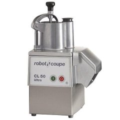 Овочерізка Robot Coupe CL50 ULTRA 220В